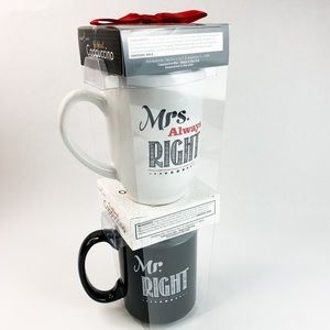 Capaccino Coffe Cup Set